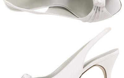rp_my-shoes.jpg