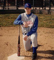 rp_guy-baseball.jpg