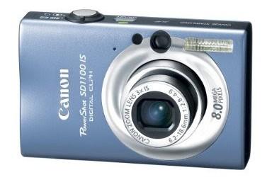 rp_new-camera.jpg