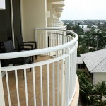 Marco Island Marriott Review