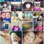 My favorite posts and IG moments of 2013