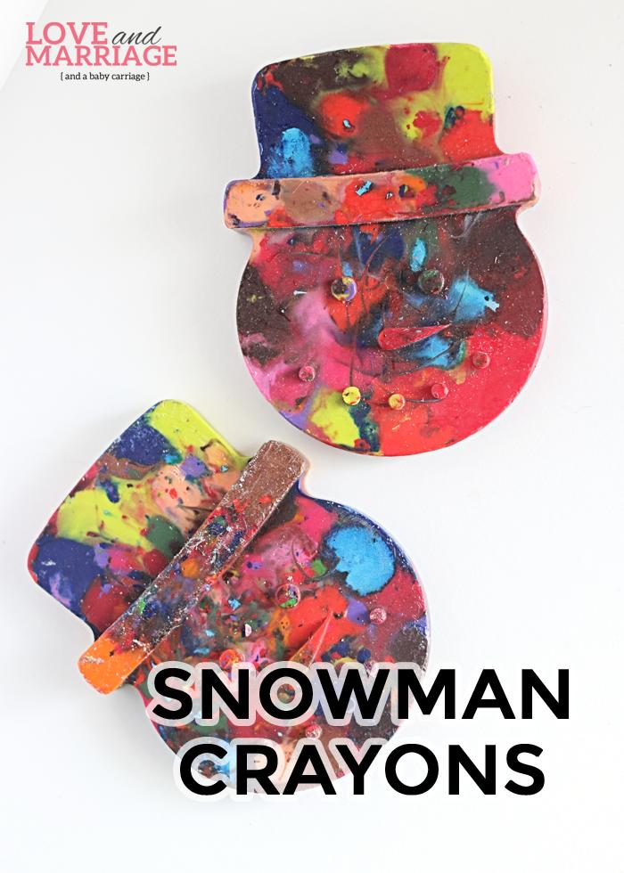 Snowman-Crayons-3