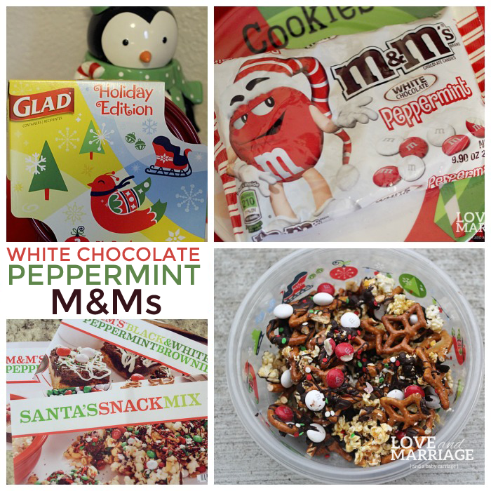 Santa-snack-mix-collage