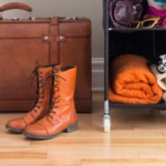 4 Painless Ways to Get Organized and Stay Organized