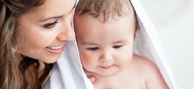 Yes, You Can Be A Stay-At-Home Mom