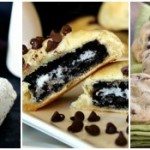 25 Incredible Ways to Get More Oreos in Your Life