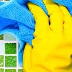 How to Naturally Disinfect Your Home After An Illness