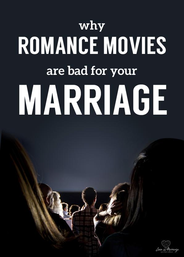 romancemoviesmain