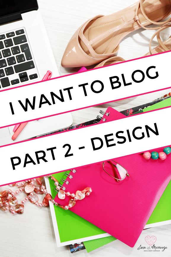 Blog-Part2