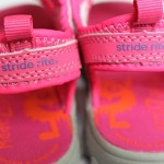 The Perfect Summer Shoes for Kids