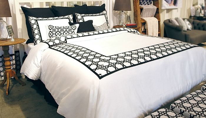 eva-longoria-bedding-comforter-Marrakesh-7210938