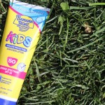4 Things for Kids to Enjoy The Sun Safely