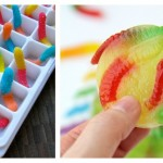 10 Super Cool Things To Make With Gummy Worms