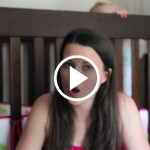 So Tired – A Taylor Swift Parody for Sleepy Moms
