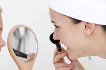 13 Quick Beauty Tips for Tired, Busy Moms