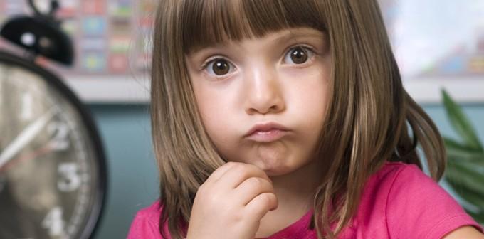 Fun Ways to Build Cognitive Skills In Children