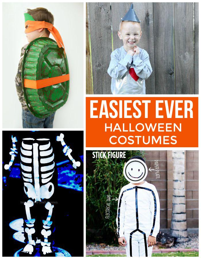 costume-collage2b