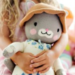 Cuddle+Kind | Dolls That Make A Difference
