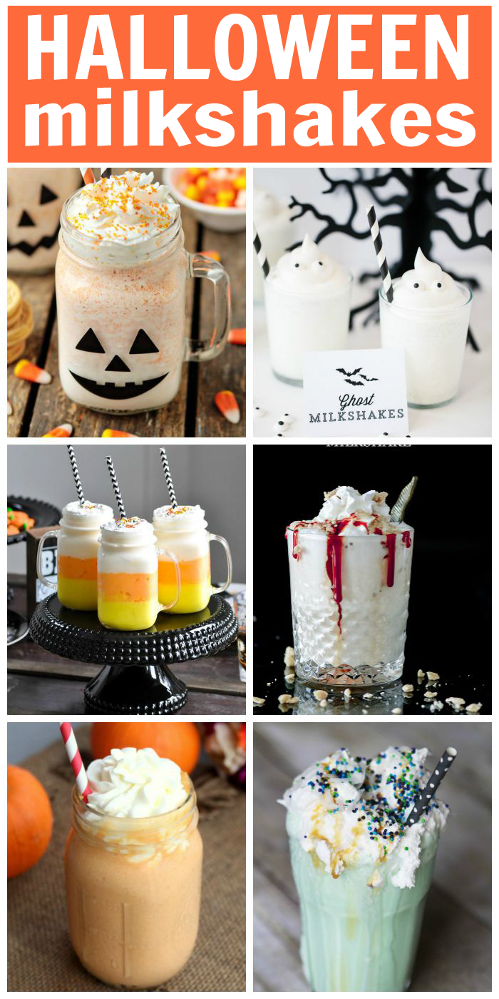 halloweenmilkshakes