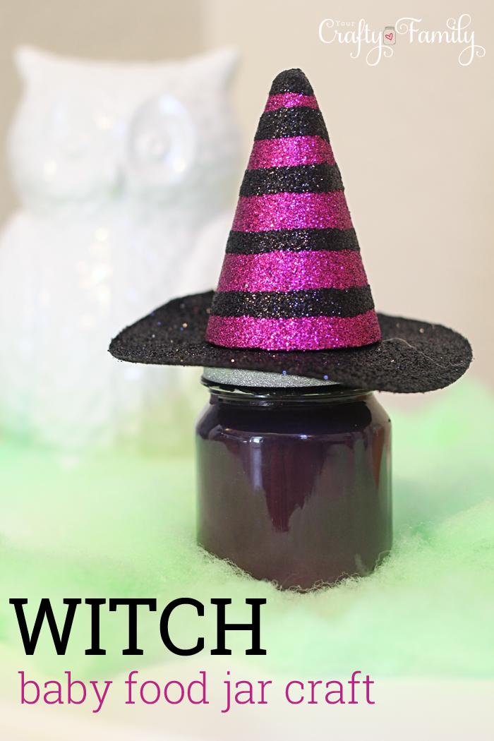 witchjar2