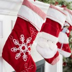 10 Stocking Stuffers for Mom (Under $10)