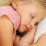 Creating A Relaxing Bedtime Routine for Kids