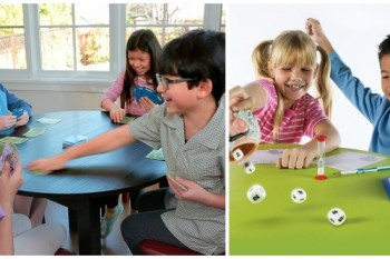 8 of the World's Most Fun Math Games for Kids
