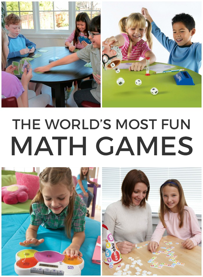 7 of the worlds most fun math games for kids