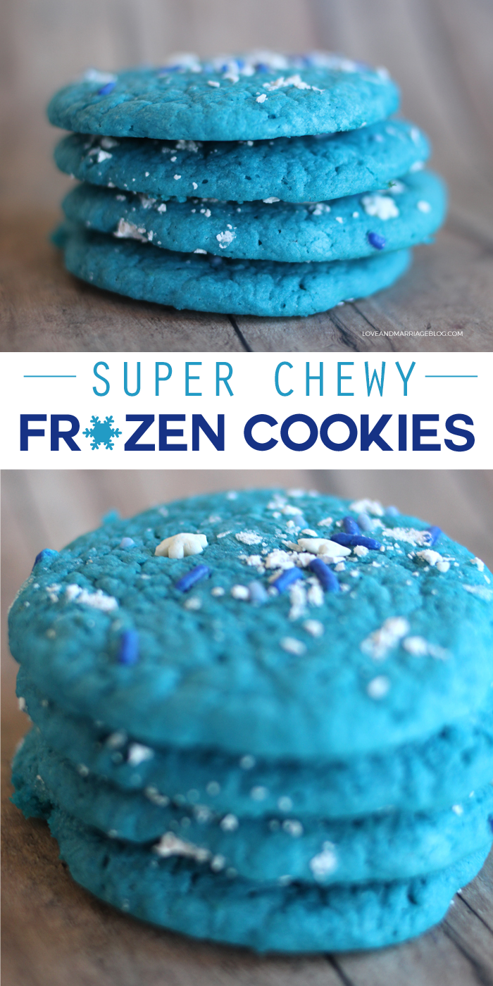 frozencookies5