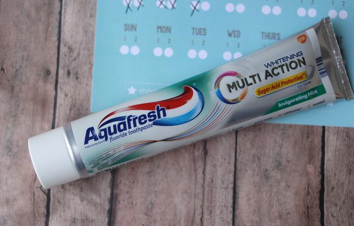 aquafresh3