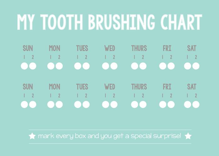 toothbrush-chart