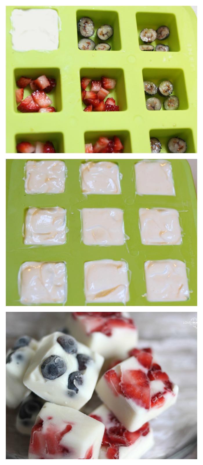 yogurtbites9