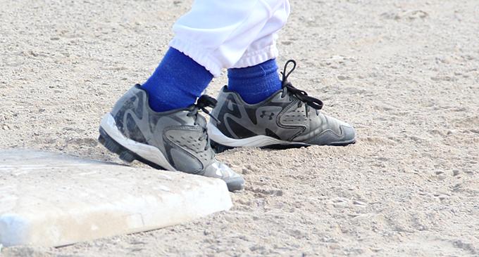 5 Tips for Surviving Allergies During Baseball Season