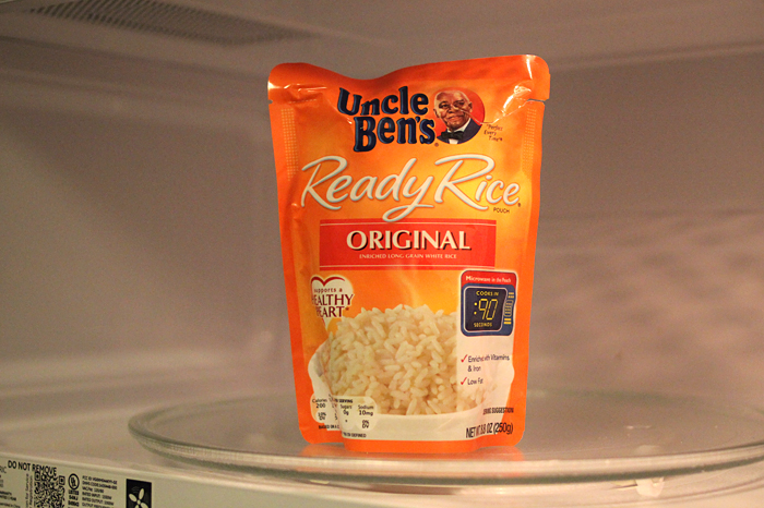 ricepuding6