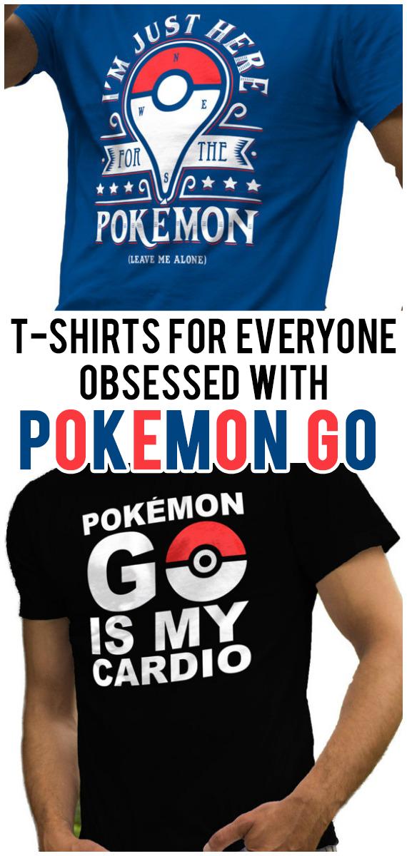 PMshirts-1