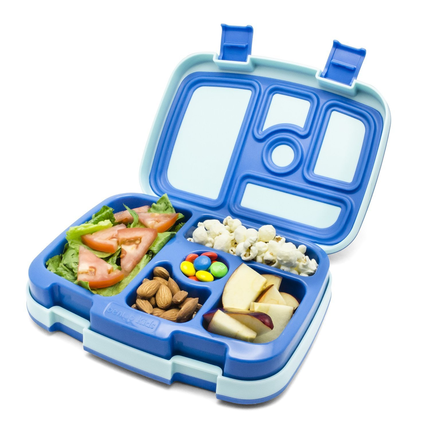 Leakproof Bento Box