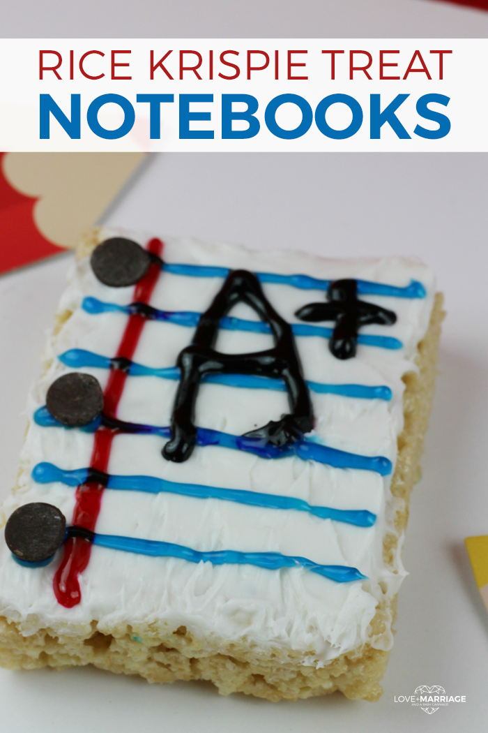 Notebook-Krispies-5-7b