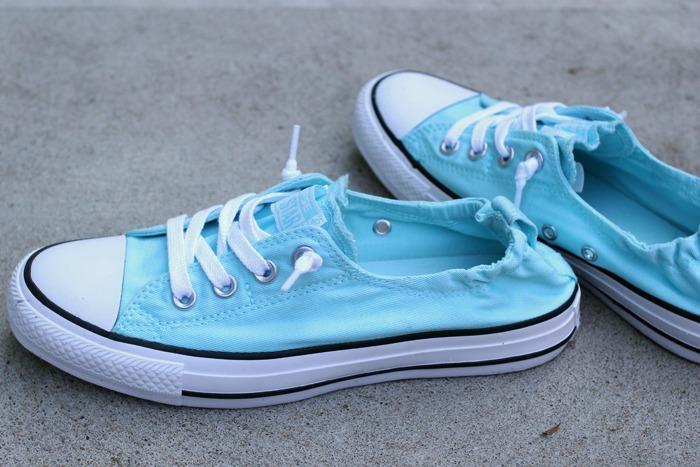 famousfootwear2