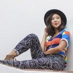Where Can I Buy LulaRoe Leggings Online?