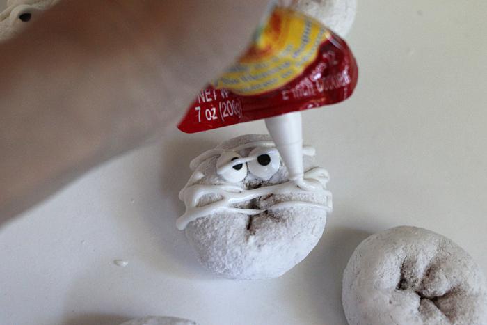 mummydonut6