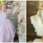 10 Charming Princess Costumes for Halloween