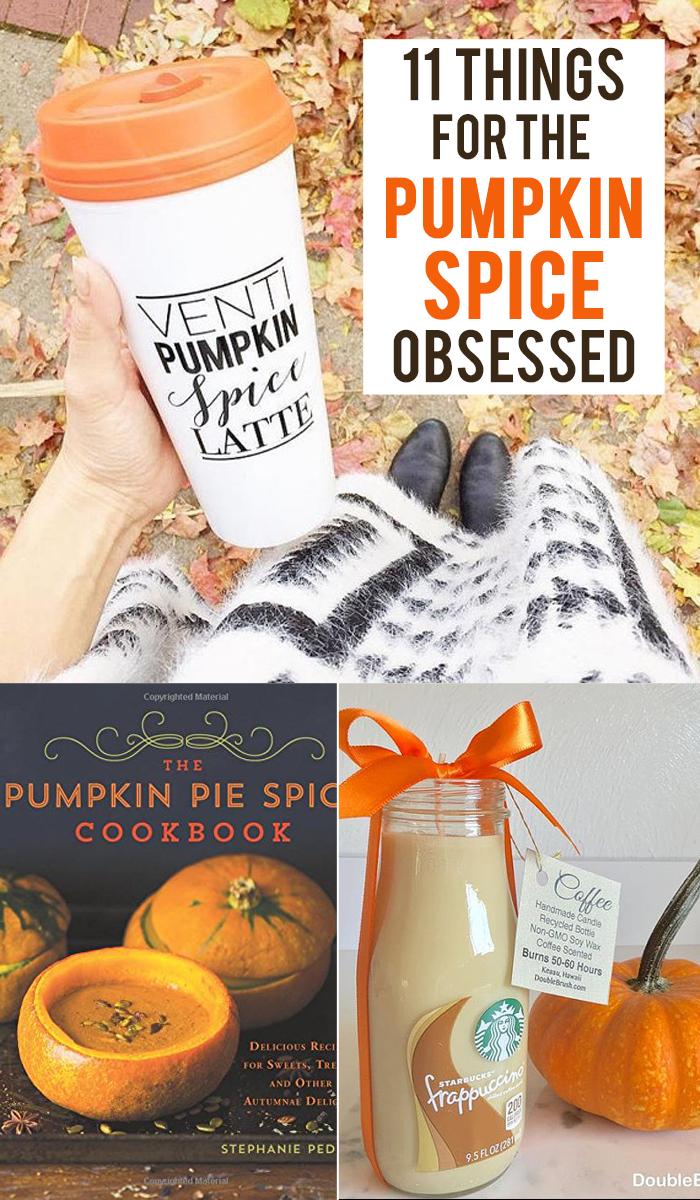 pumpkinspiceobsessed