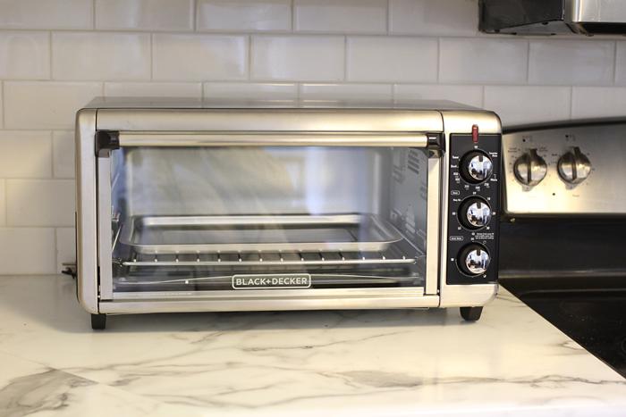 toasteroven2