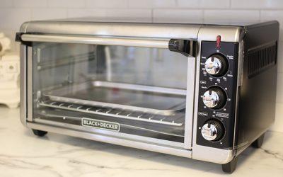 toasteroven3