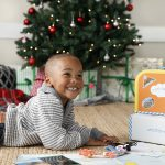 Top 8 Gifts For Kids This Year