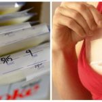11 Breastfeeding Hacks Every Nursing Mom Needs