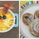 10 Yummy Easter Breakfast Ideas
