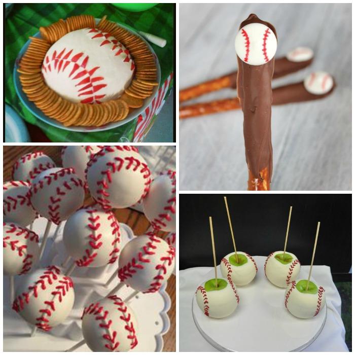 baseballfood2