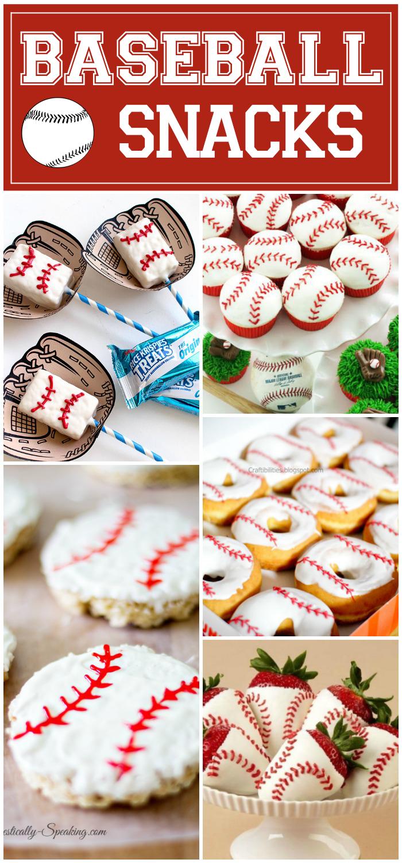 baseballsnacks
