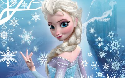 Disney Finally Announces Frozen 2 Release Date